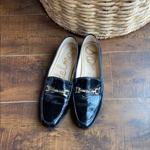 Sam Edelmam loafer Size 36.5